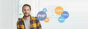 PHP Senior Entwickler Job Jobs Stellenangebot Complex Aschaffenburg tablet