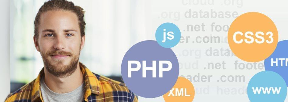 PHP Senior Entwickler Job Jobs Stellenangebot Blog Complex Aschaffenburg