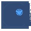 icon we observe analyse daten geschäftsprozesse geschäftkette