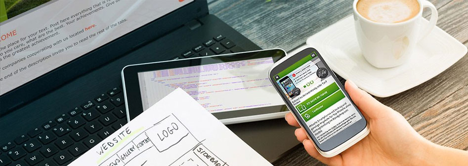 clx mobile net portable blog beitrag complex aschaffenburg entwicklung release