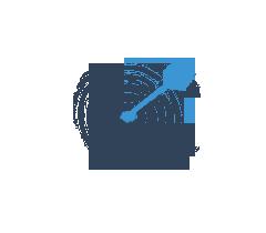 Icon Ziel Erfahrung Erfolgreiche Softwareentwicklung