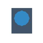 Icon Ihre Benefits Complex Mitarbeitervorteile Vorteile