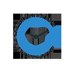 Icon Arbeitszeitmodell Uhr Zeit