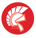 Delphi Embarcadero Logo