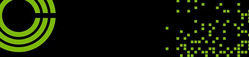 Logo Complex Digitalisierung - Das Unternehmen