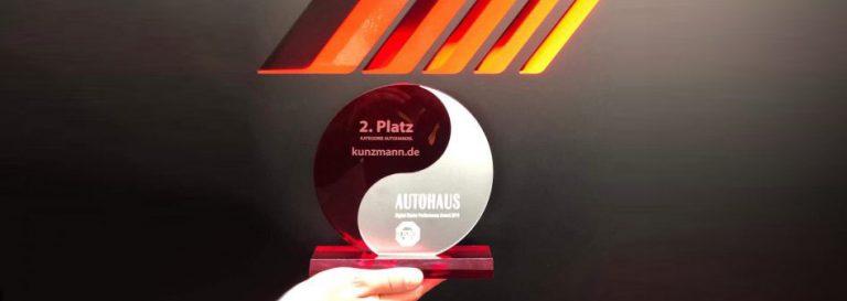 kunzmann_platz_2_autohaus_content_marketing