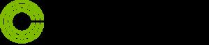Complex Logo Black 300x66