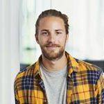 PHP Senior Entwickler m-w-d Ad Landing