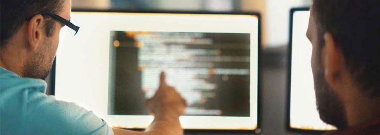 Software-Entwickler-Delphi_BLOG