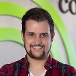 Pascal Teamleiter Online Operations & Development