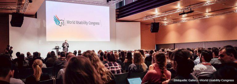 world usability congress ux ui 2019