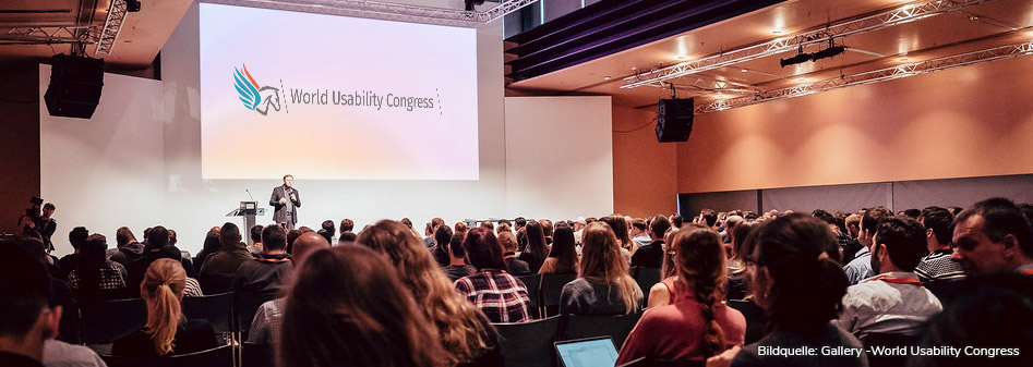 world usability congress ux ui 2019
