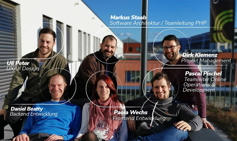 complex-team-herweck-hero-portal