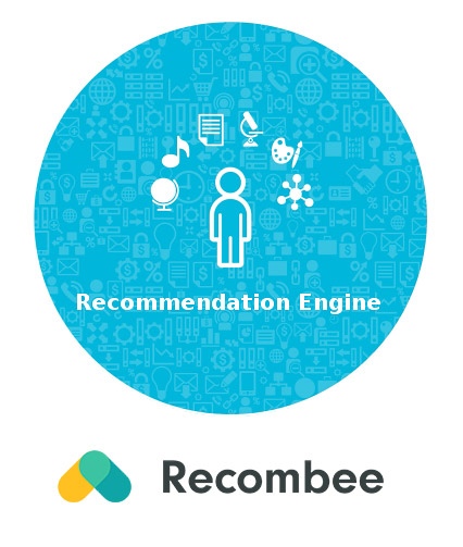 Feature Recommendation System Engine Recombee