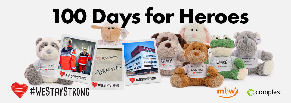 100_days_for_heroes_we-stay-strong_kooperation_mbw_complex_social_media