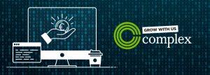 blog-complex-uterstützt-open-soruce-maintainer
