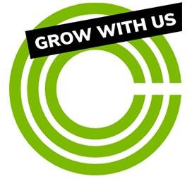 complex-github-avatar-grow-with-us