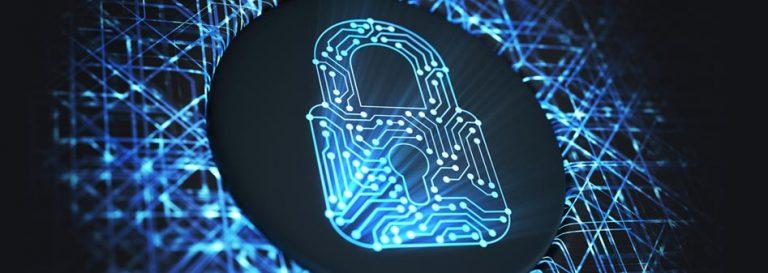 Sicherheit einer Webanwendung. Updates Updates Updates!