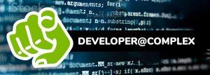 video_developer_complex_entwickler_blogbeitrag_3