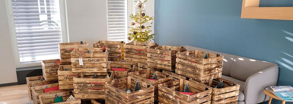 complex-weihnachtsfeier-online-edition-covid