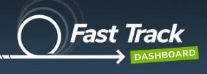 fast-track-dashboard-ci-cms-content-management-system-complex