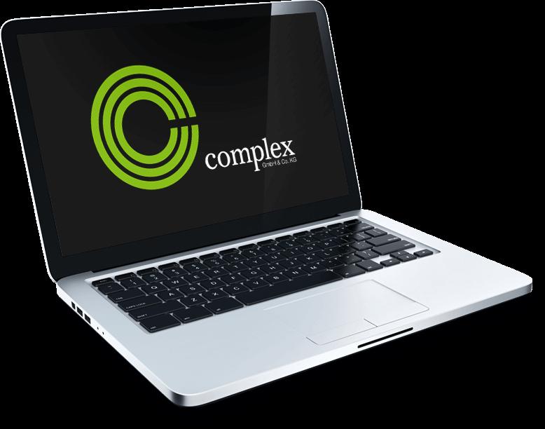firmeneigener-laptop-home-office-complex-it