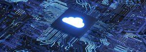 home-office-vpn-firewall-cloud-datenschutz-zuverlasseigkeit-sicherheit-performance