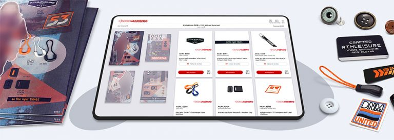 jagdberg-bemusterung-handel-online-messe-messen-textil-textilbranche-complex-portal-b2b-b2c-blog-2
